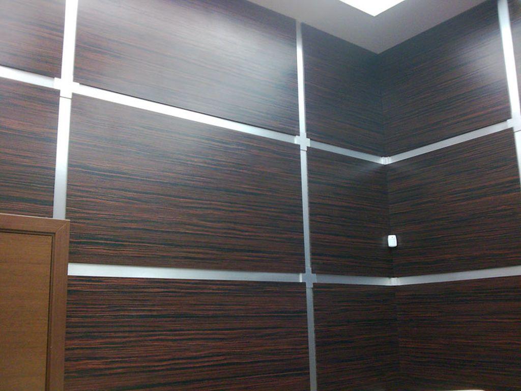 Мдф панели для внутренней отделки стен и кухни: размеры, цен.