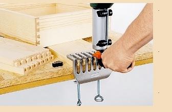 Станки для производства мебели из массива своими руками